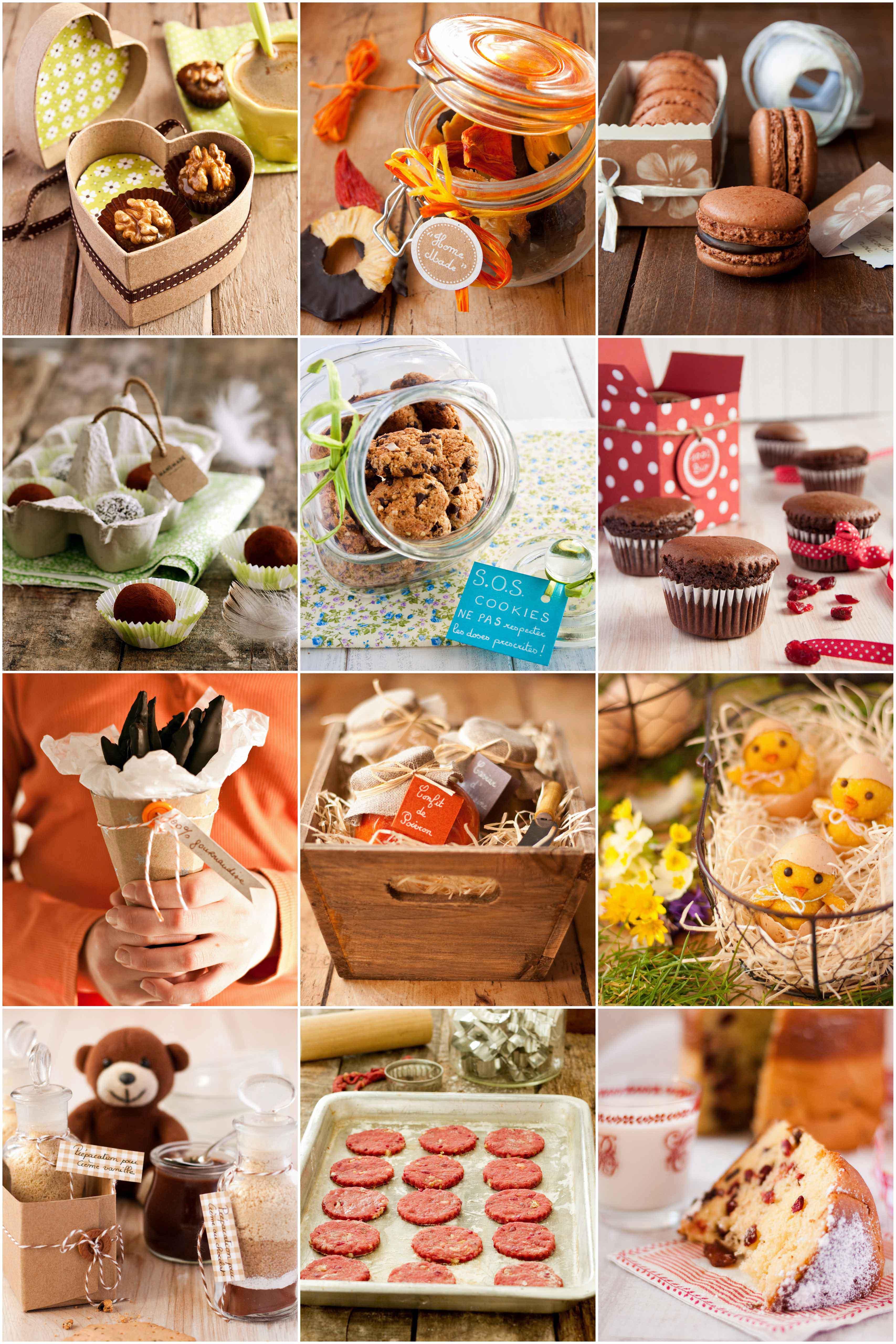 post cadeaux gourmands (2)-2-2