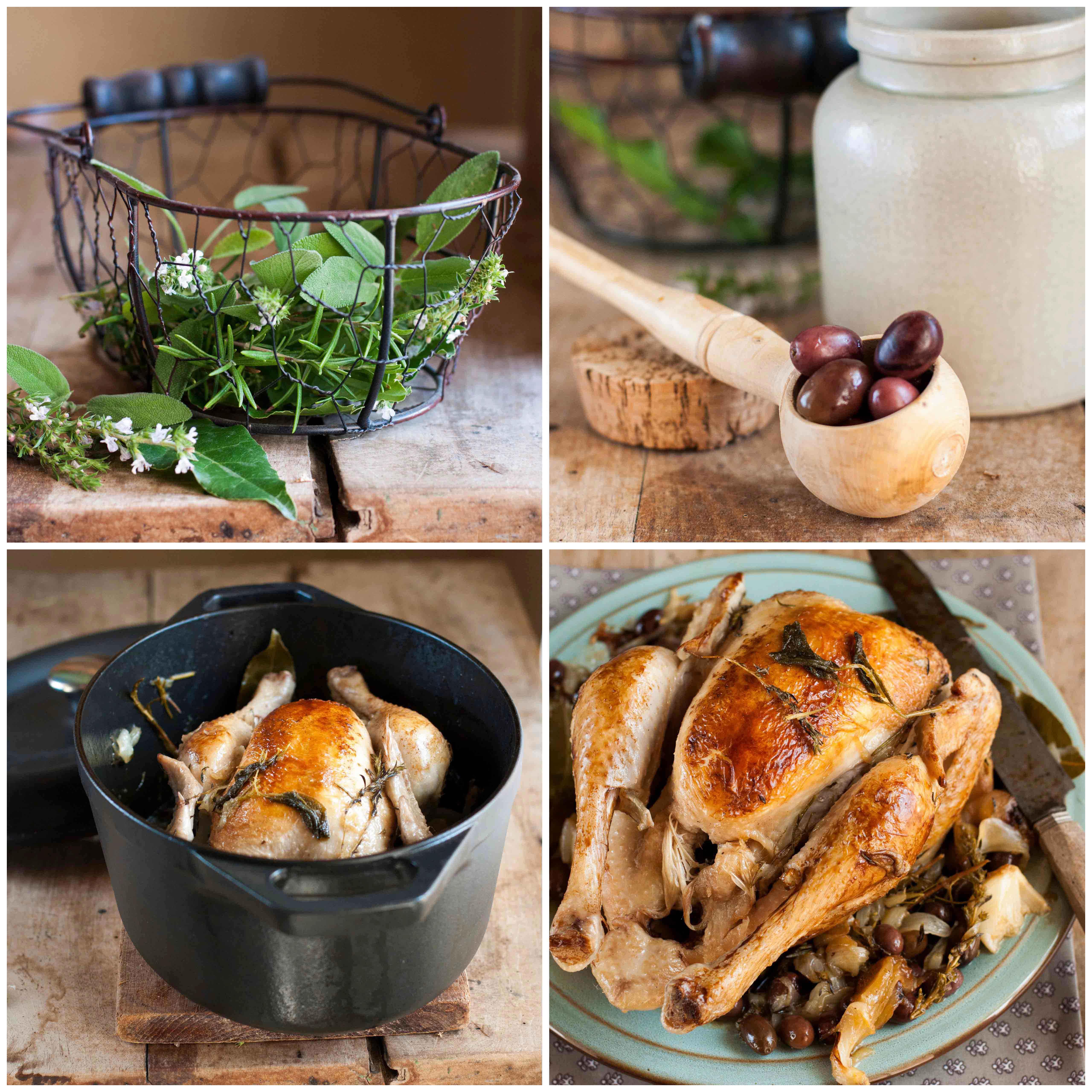 25 poulet (montage)-2-2