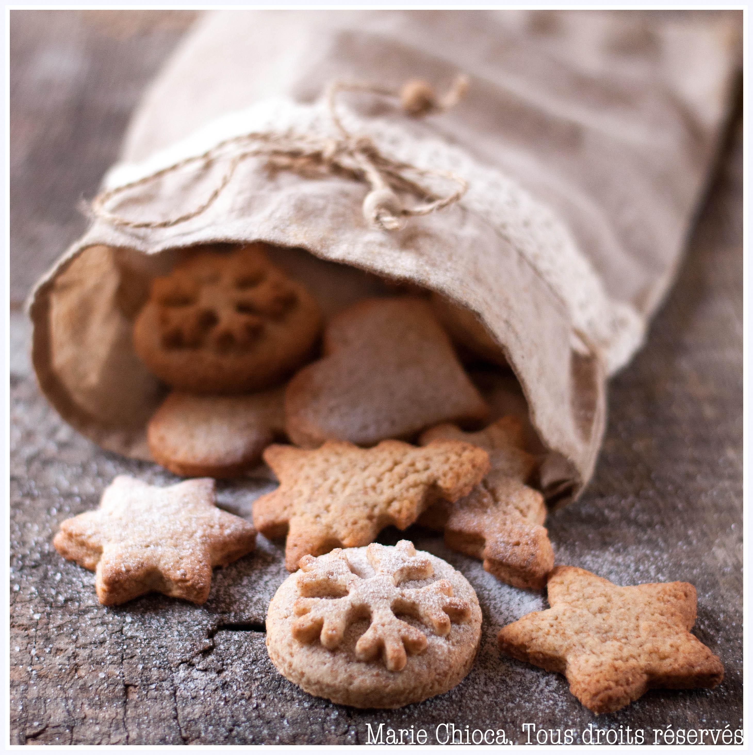 sablés de Noël au sucre de bouleau 2 copie-2-2