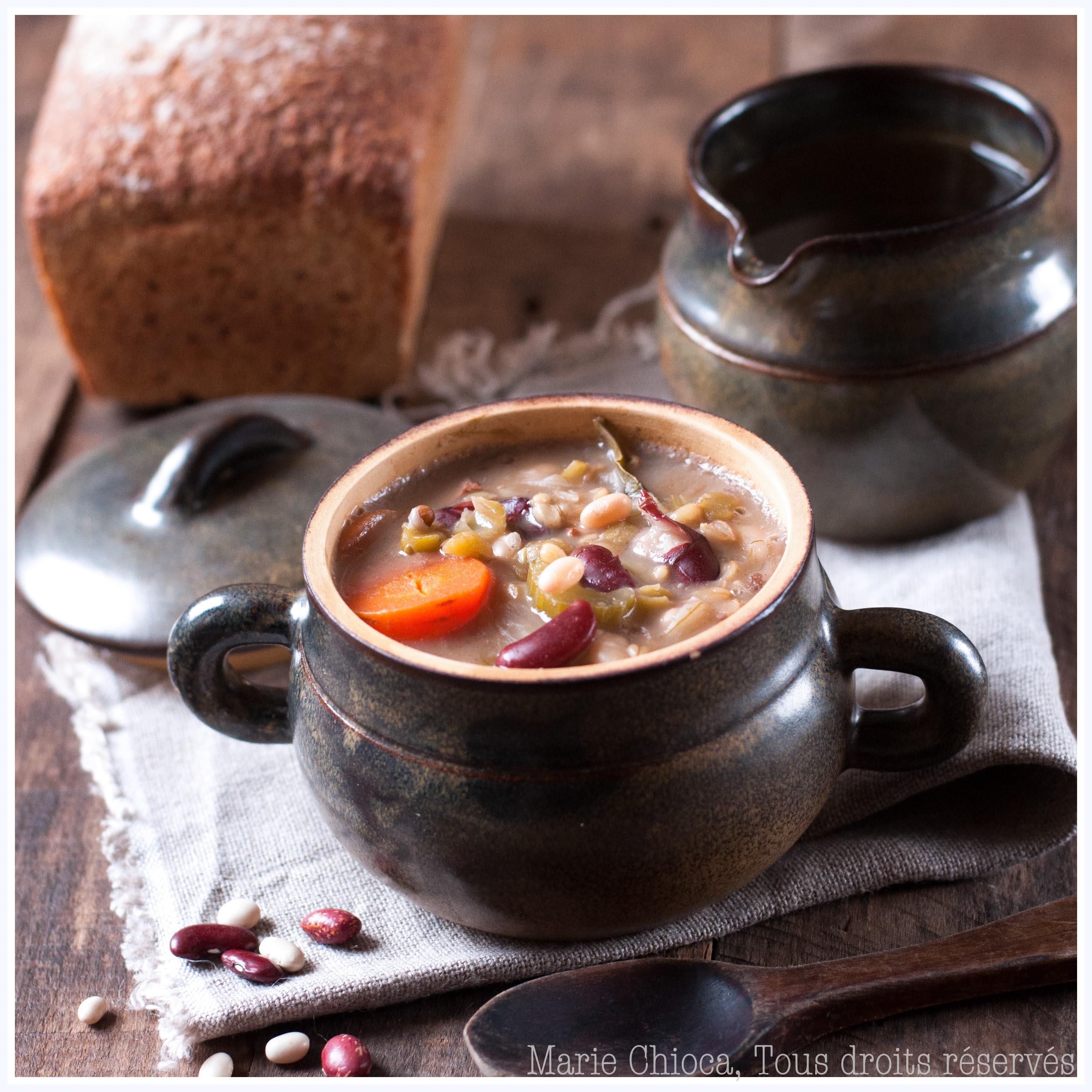 hiver soupe des moines-2-2-2
