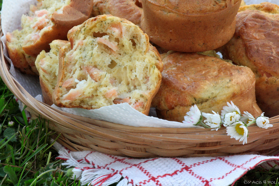 ob_f3f75a_muffin-au-saumon-chevre-d