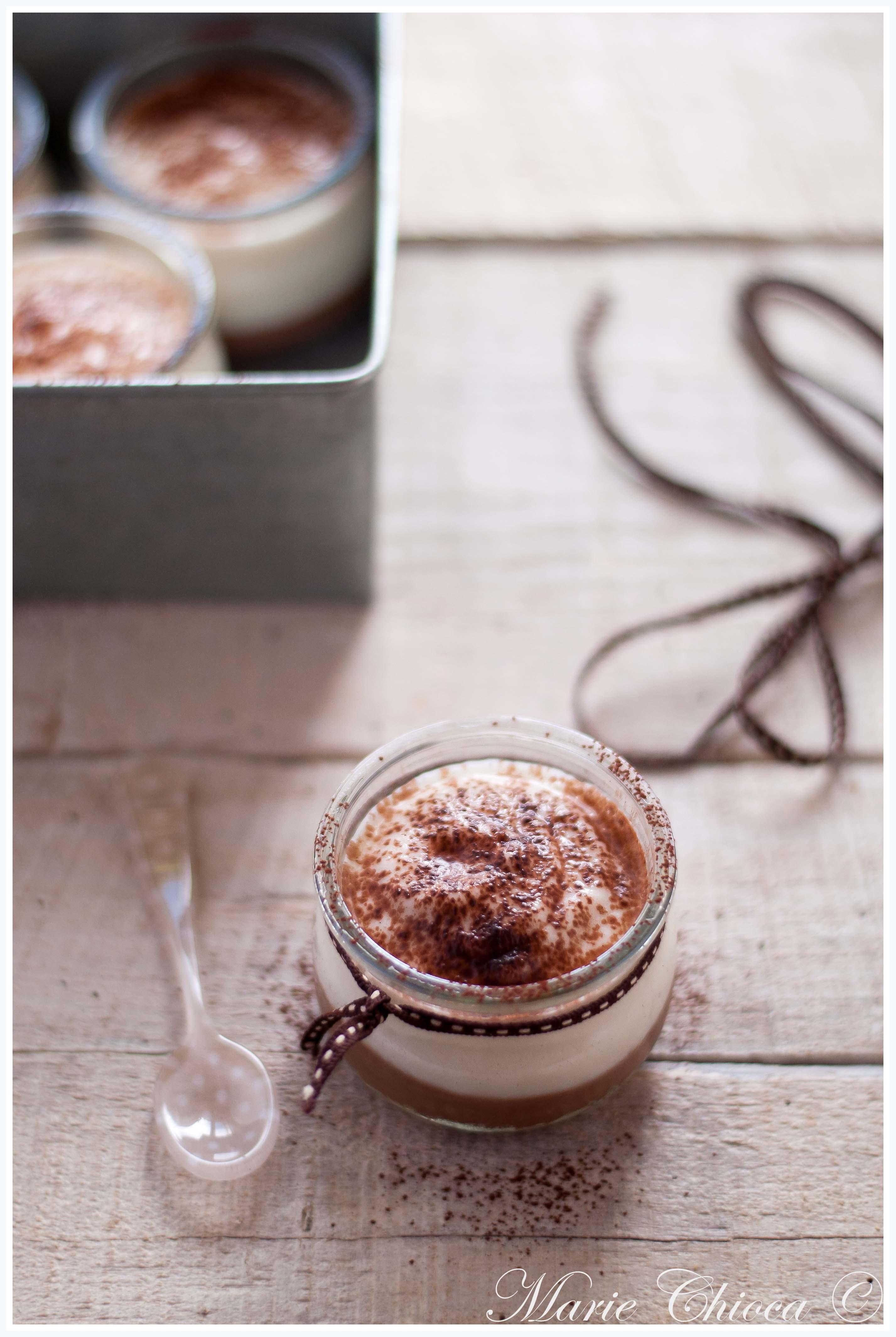 creme-de-poire-sur-un-lit-de-chocolat-2