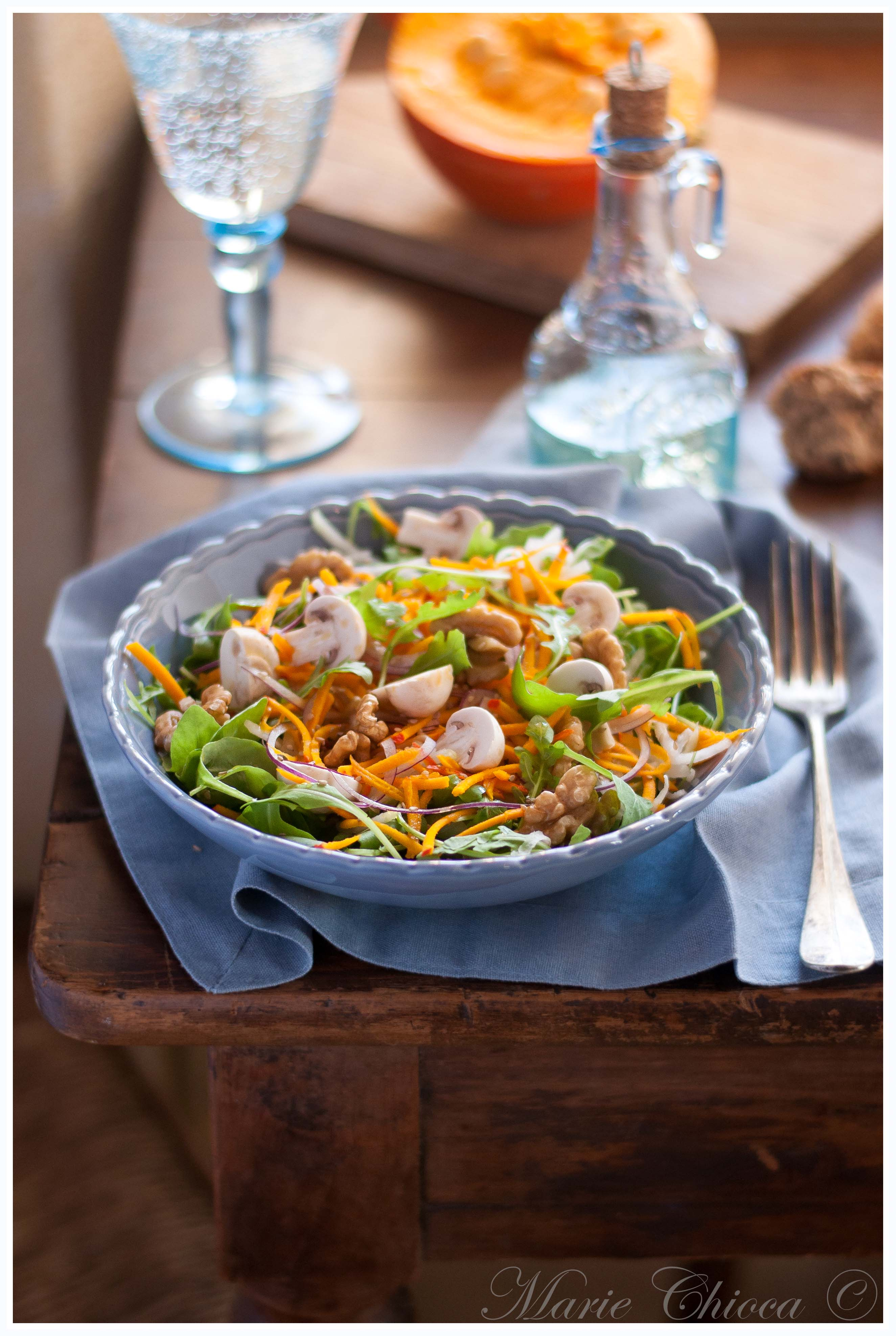 salade-dautomne-2