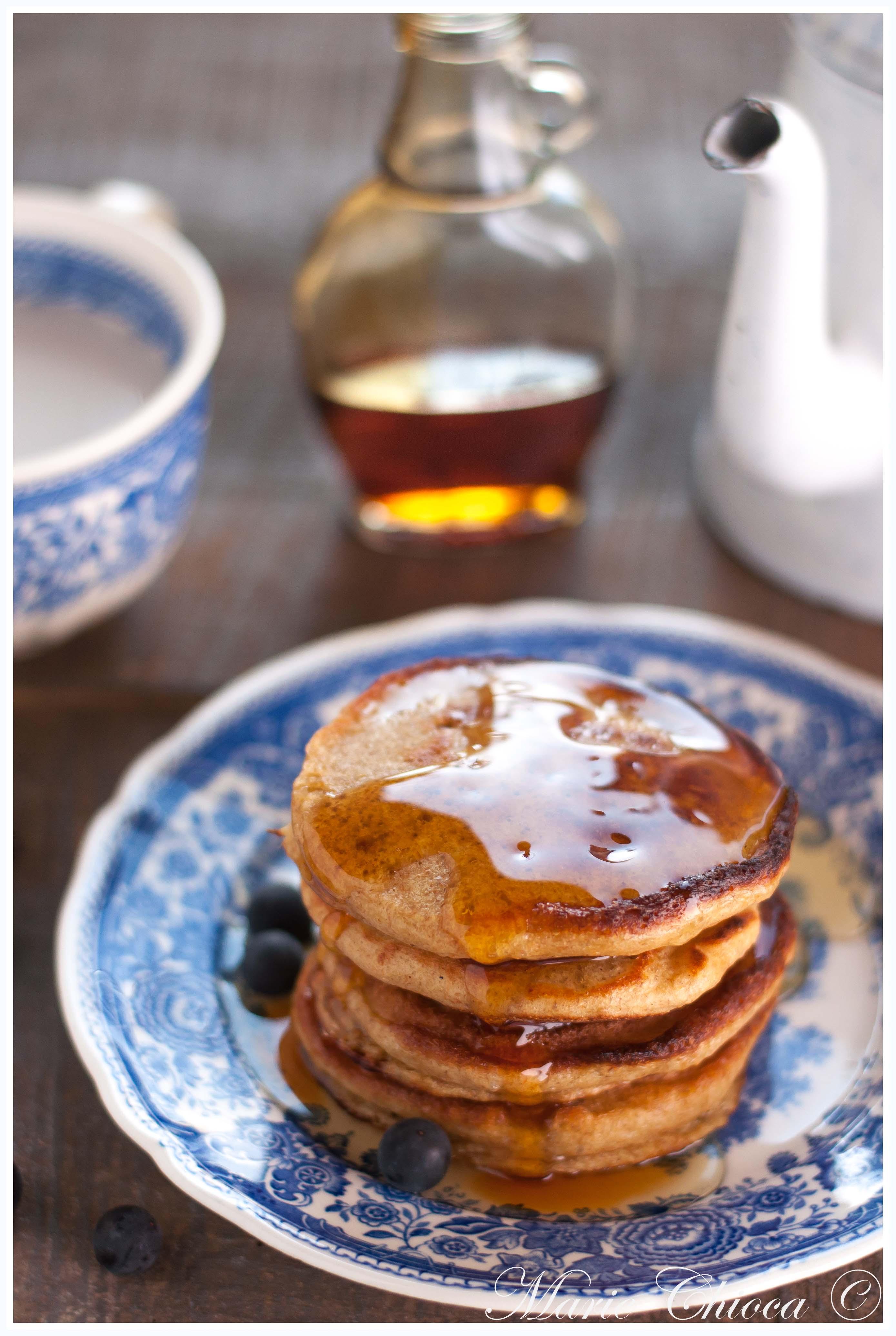 pancake-super-gourmand-a-lepeautre-et-son-davoine1-2