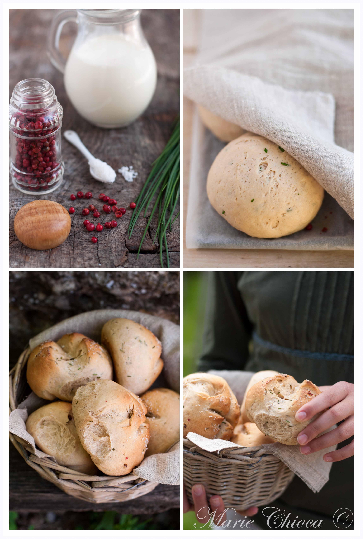 19-petits-pains-a-la-creme-fraiche-ciboulette-etc-montage-2