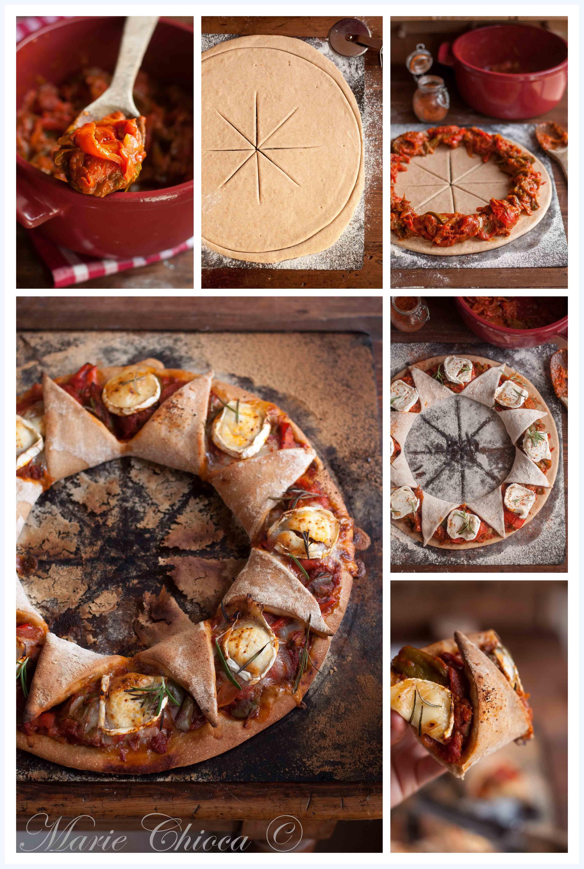 21c-pizza-soleil-a-la-piperade-montage1-2