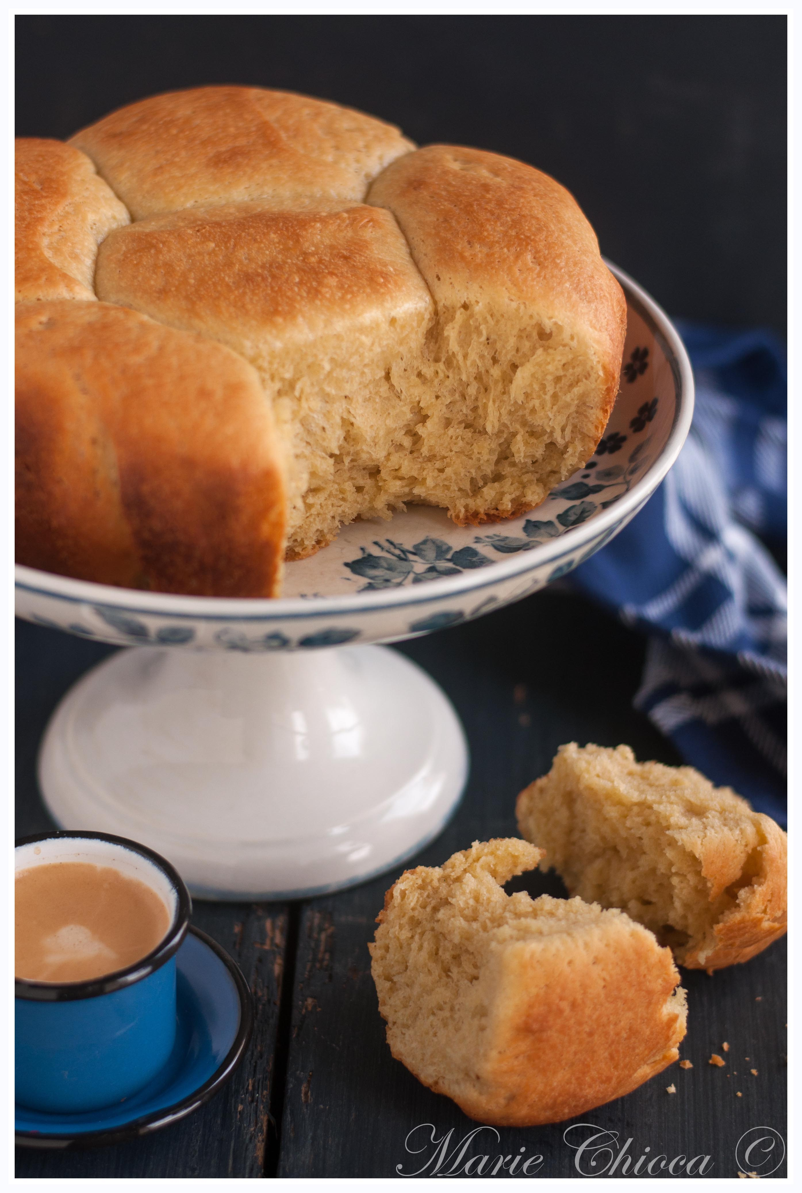 24-brioche-pur-beurre-au-levain-2