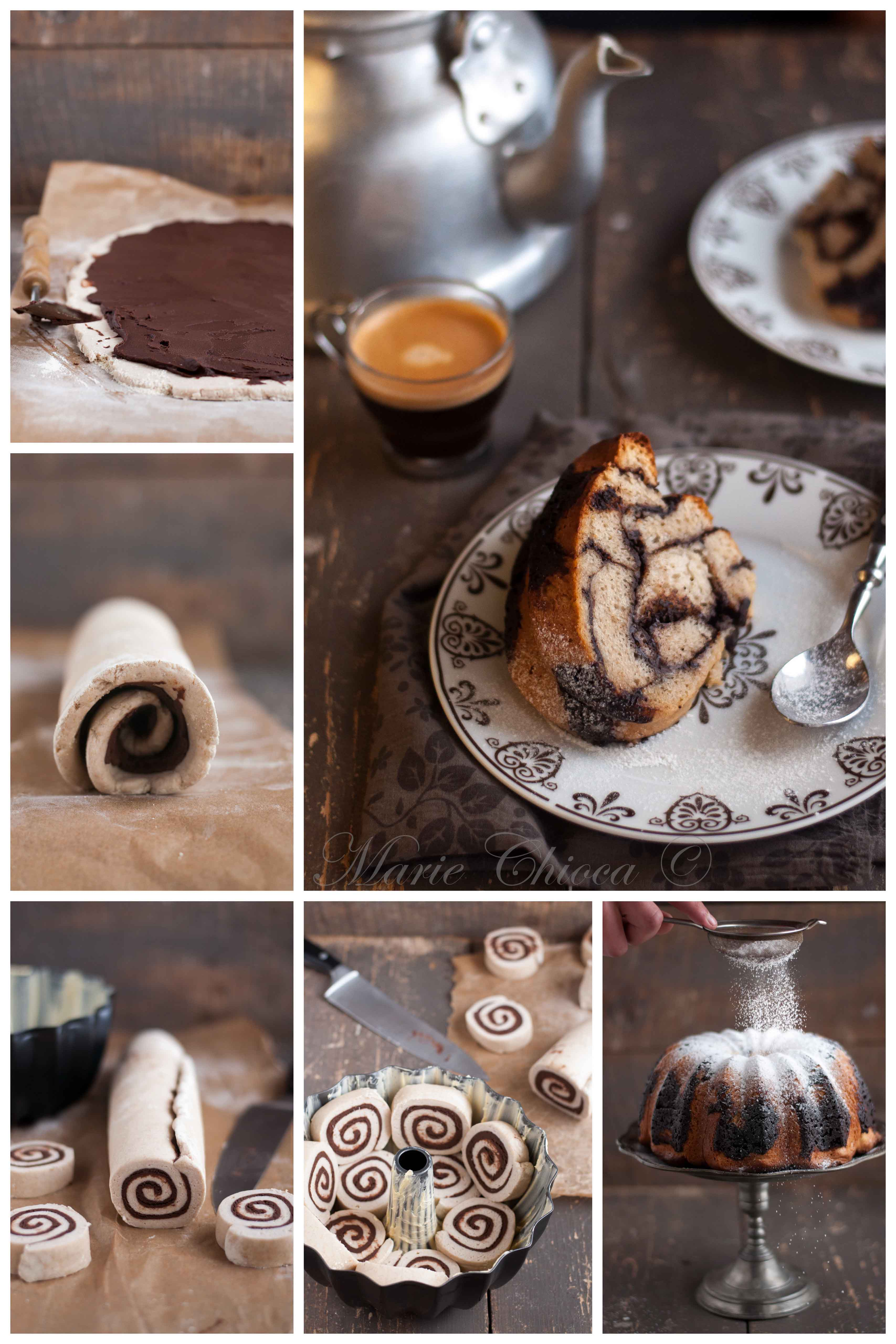 babka-coco-chocolat-montage-2