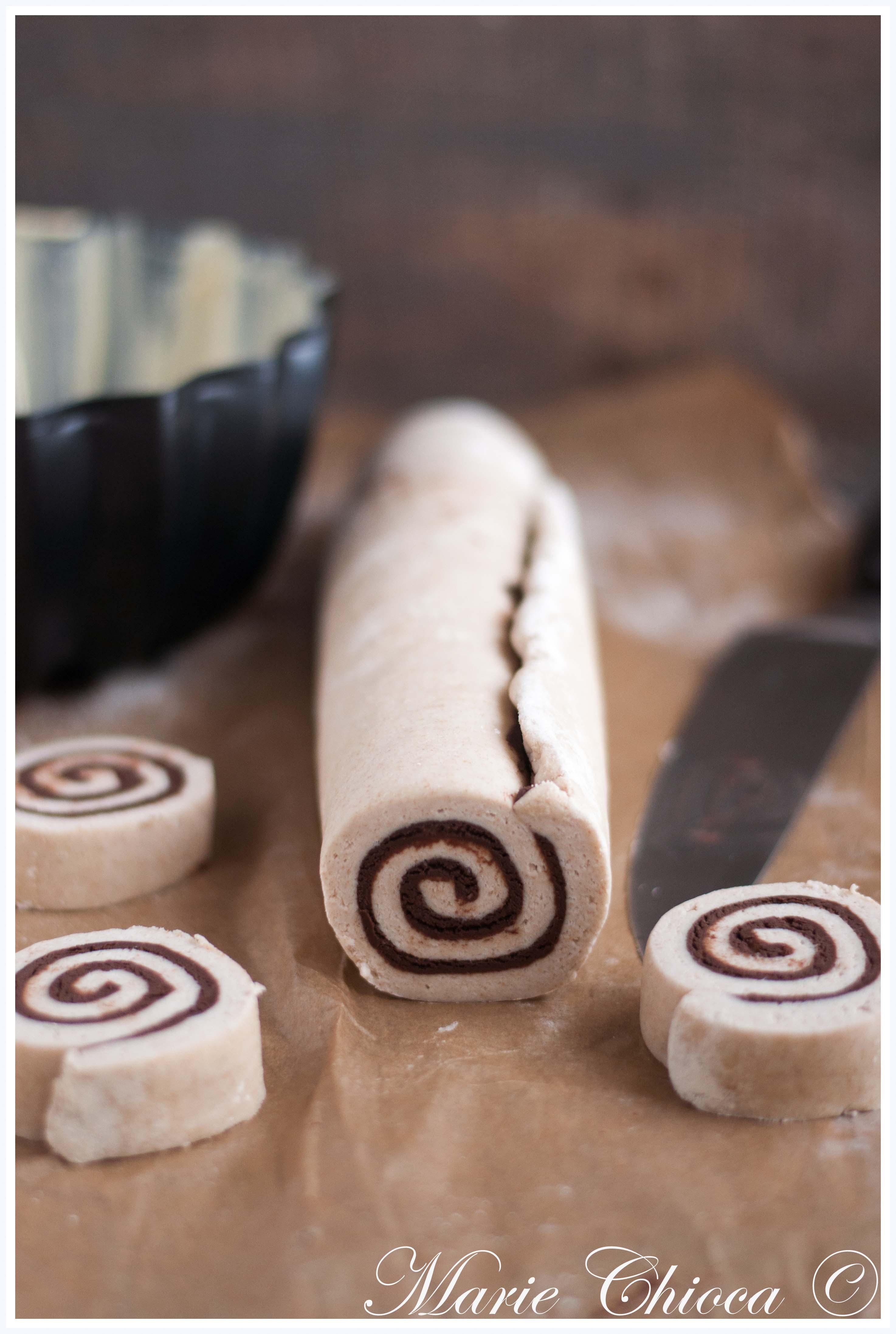 babka-coco-chocolat3-2