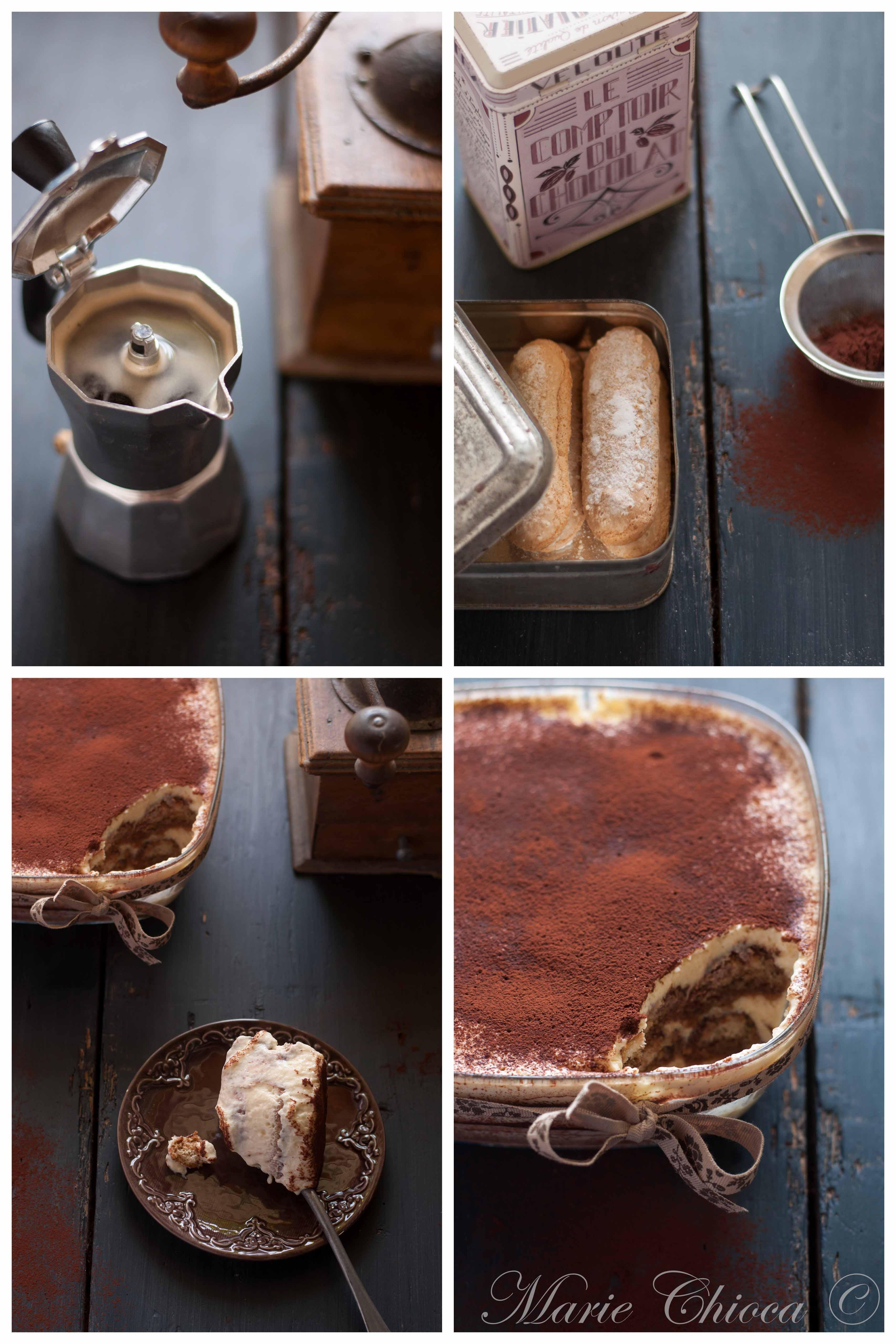 le-tiramisu-sans-lait-montage-2