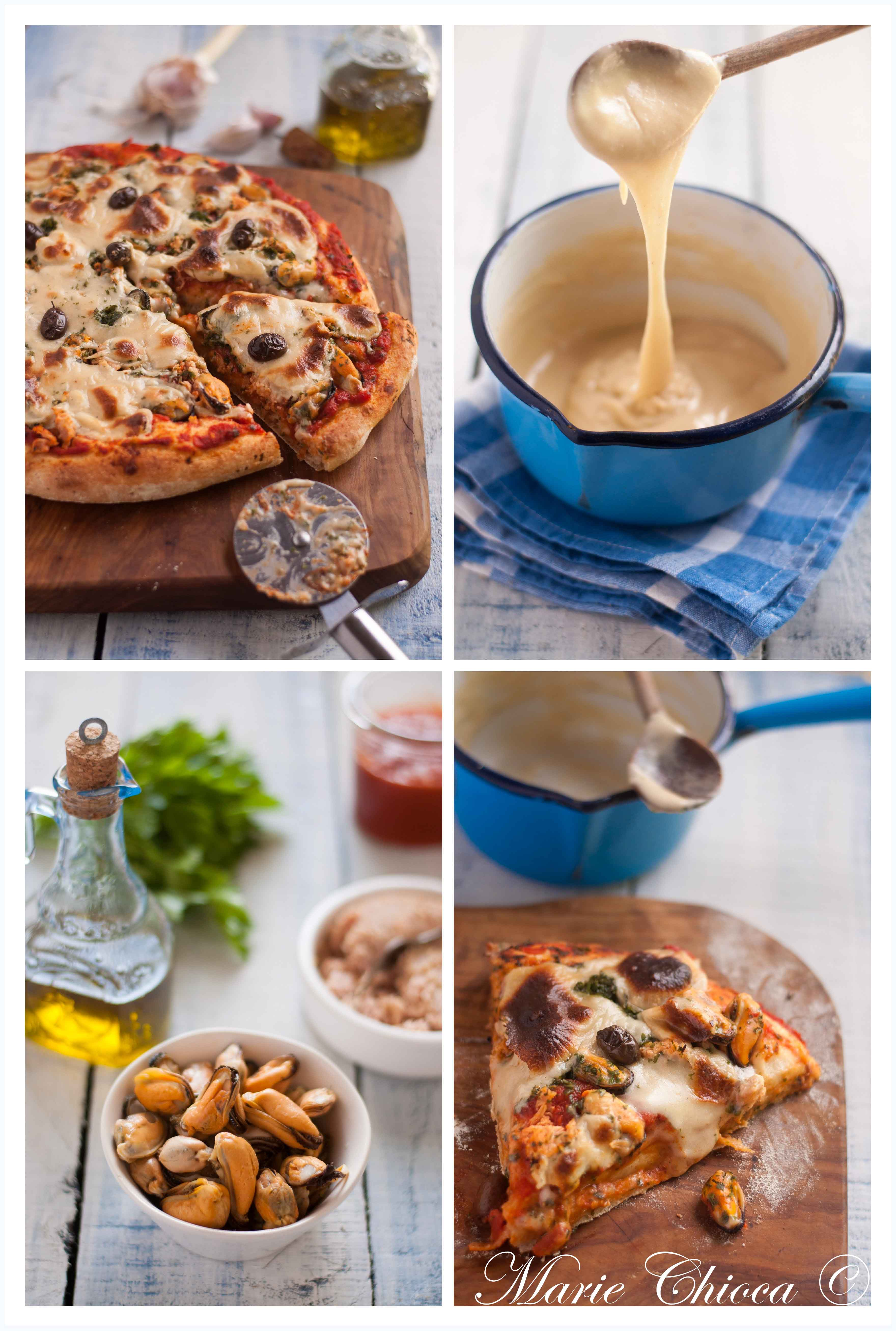 pizza-marinara-au-fromage-coulant-montage-2