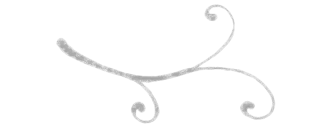 planches-arabesques copie-2