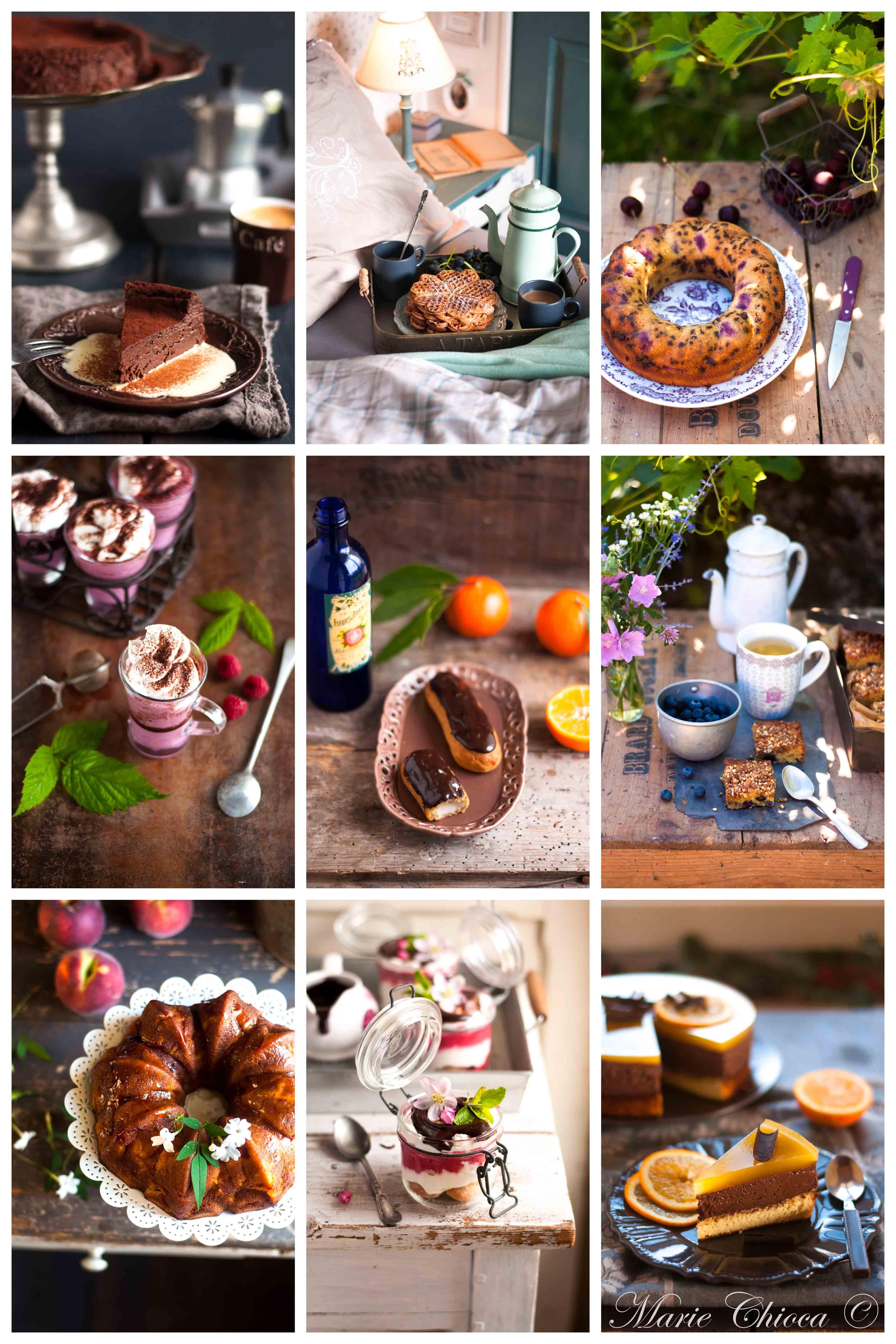 Montage-teasing-desserts-IG-bas
