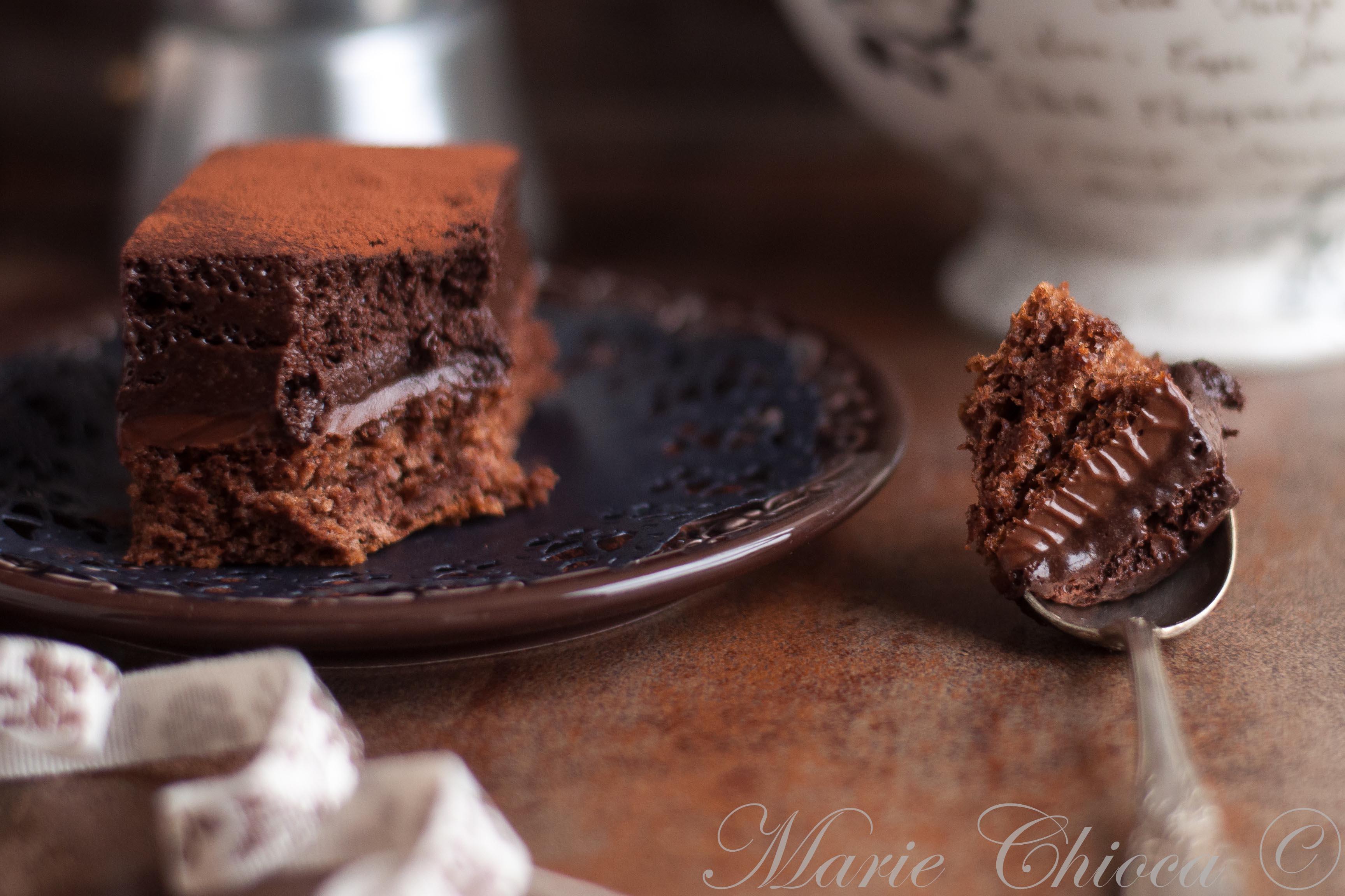 gros-gateau-mousseux-au-chocolat-marie-chioca