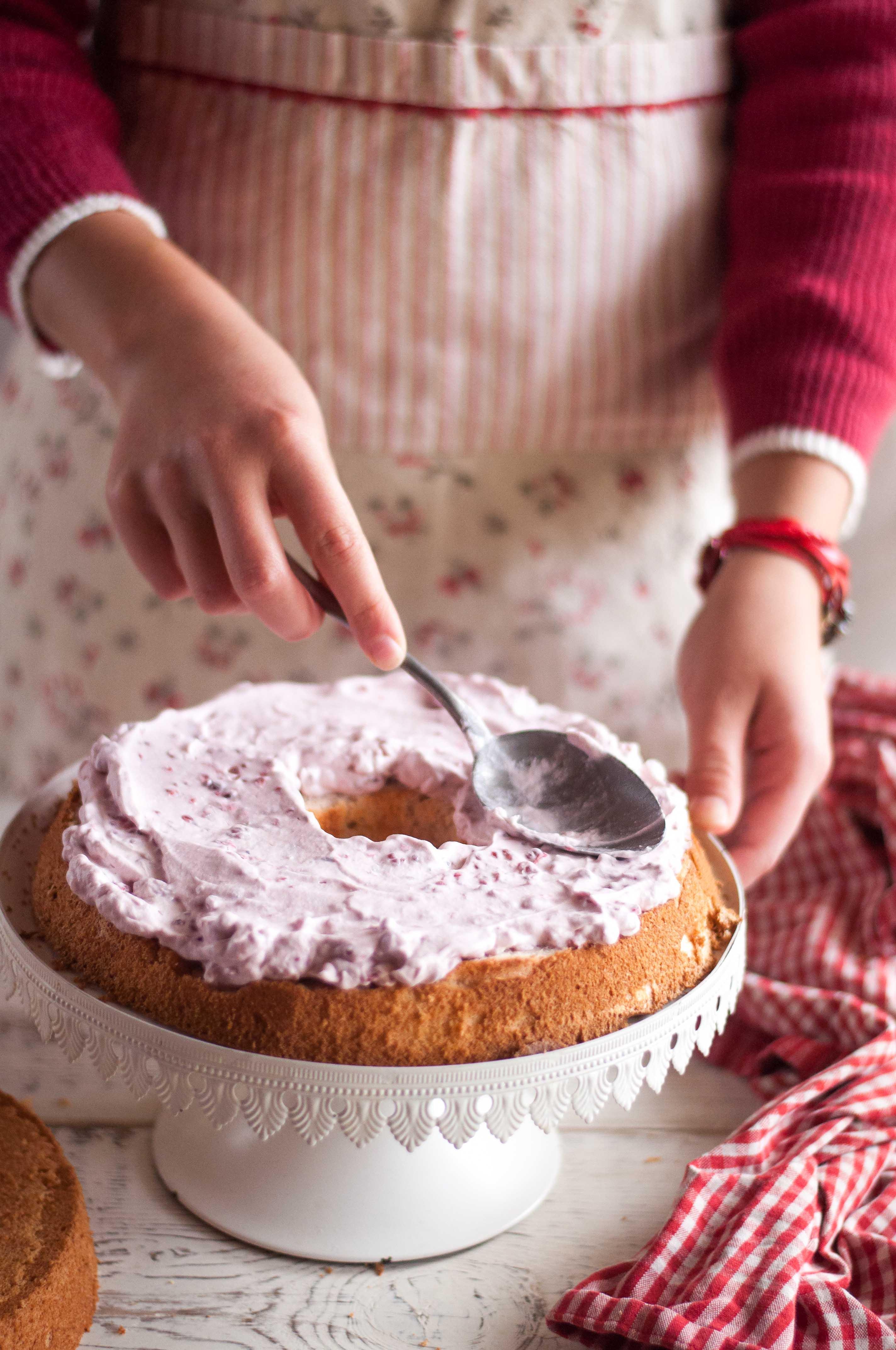 6-angel-cake-creme-framboise