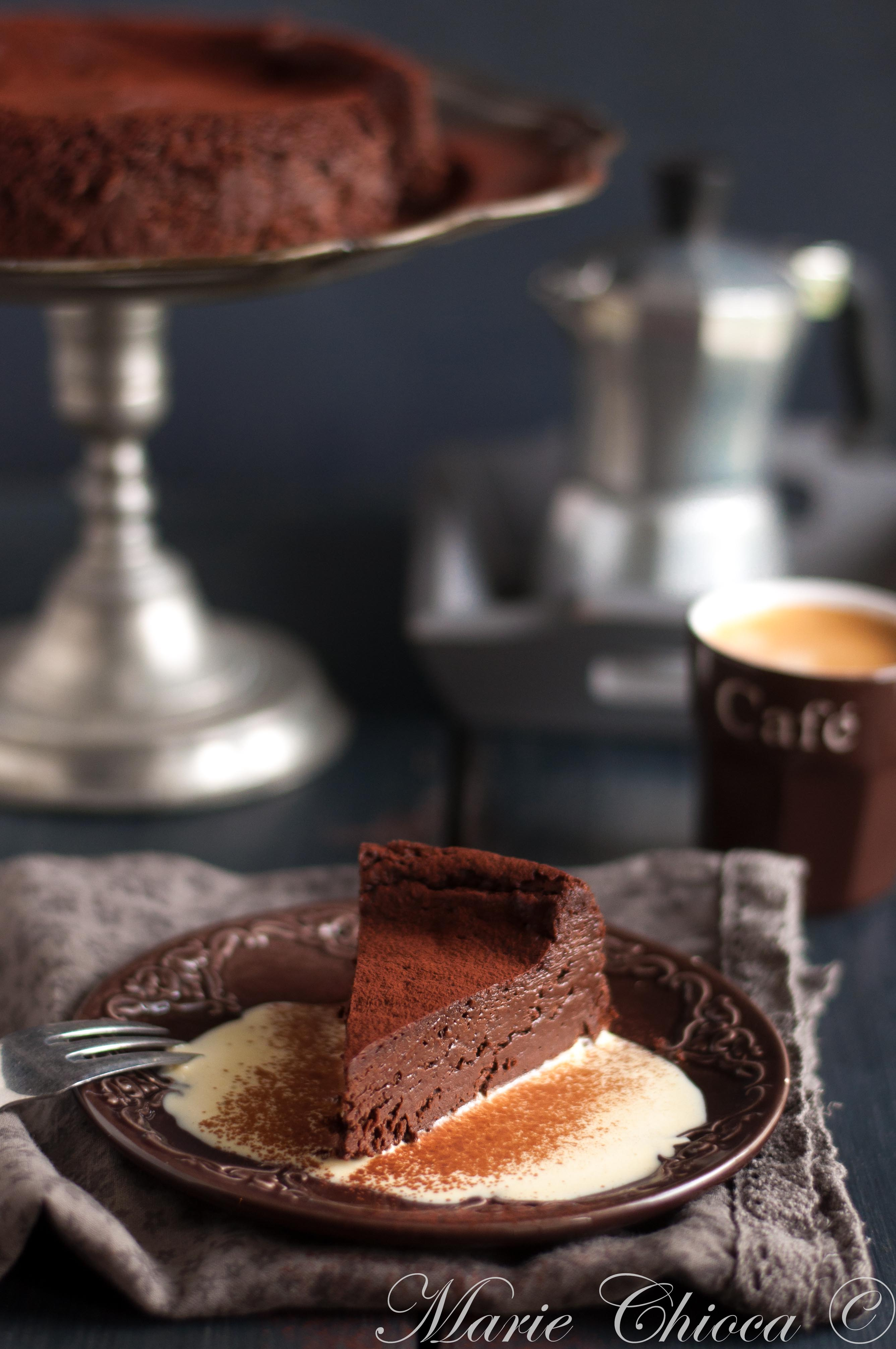 fondant-coco-chocolat-et-sa-petite-creme-ronde-d-agrumes-2