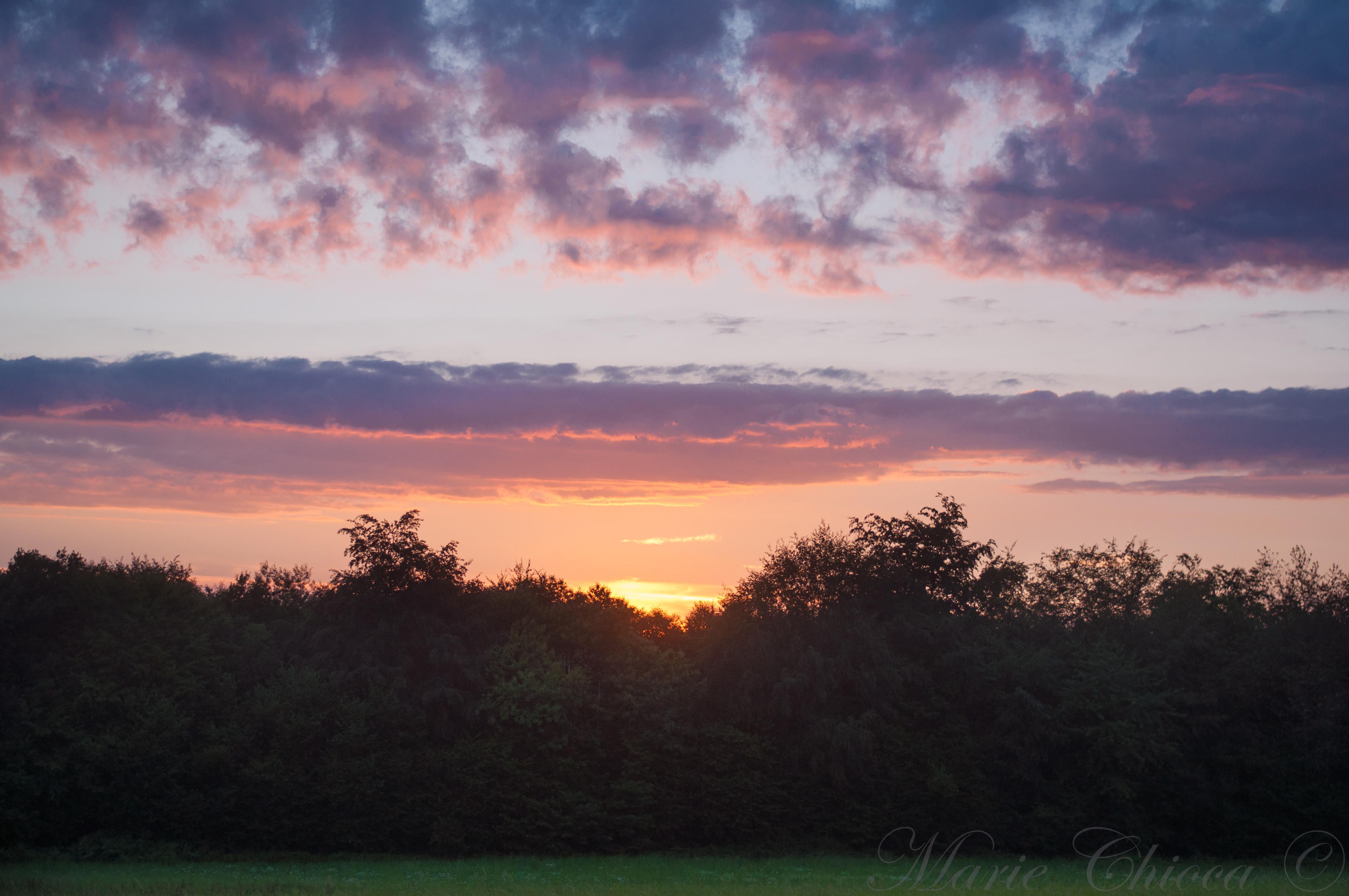 coucher-soleil2