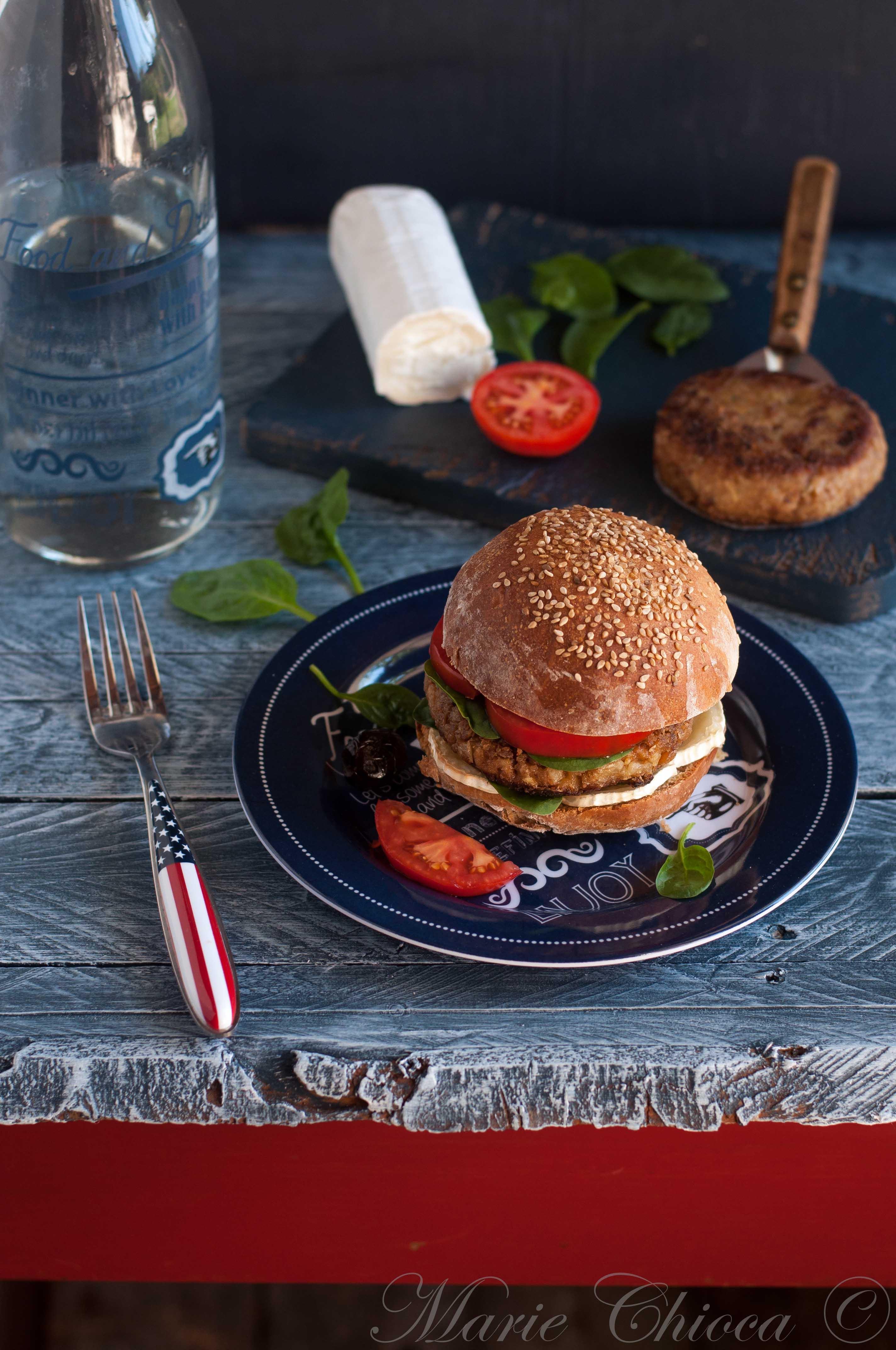 10-cheeseburgers-vegetariens-photo-finale-2