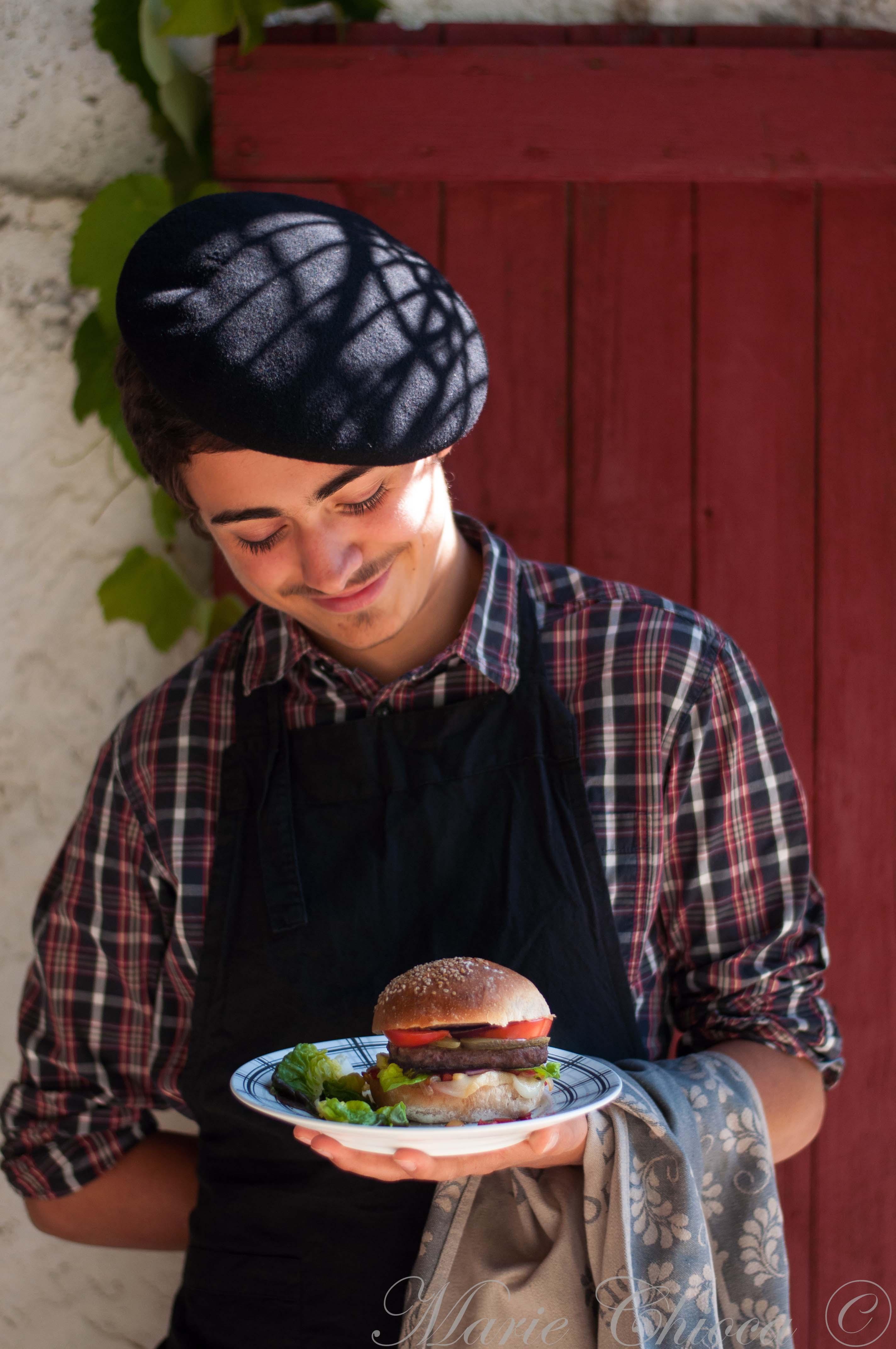 12-hamburger-terroir