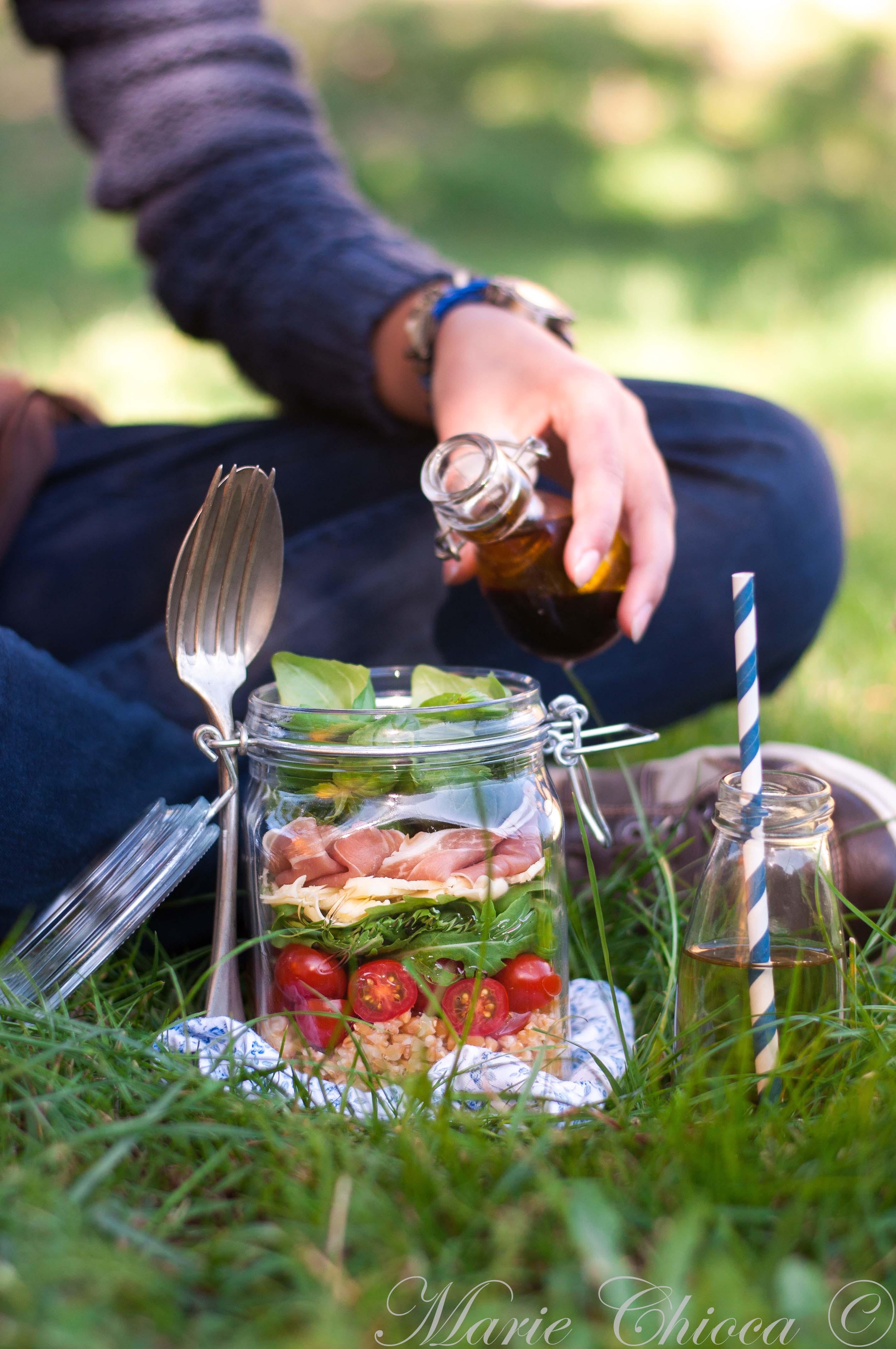 7-layer-salad-de-petit-epeautre