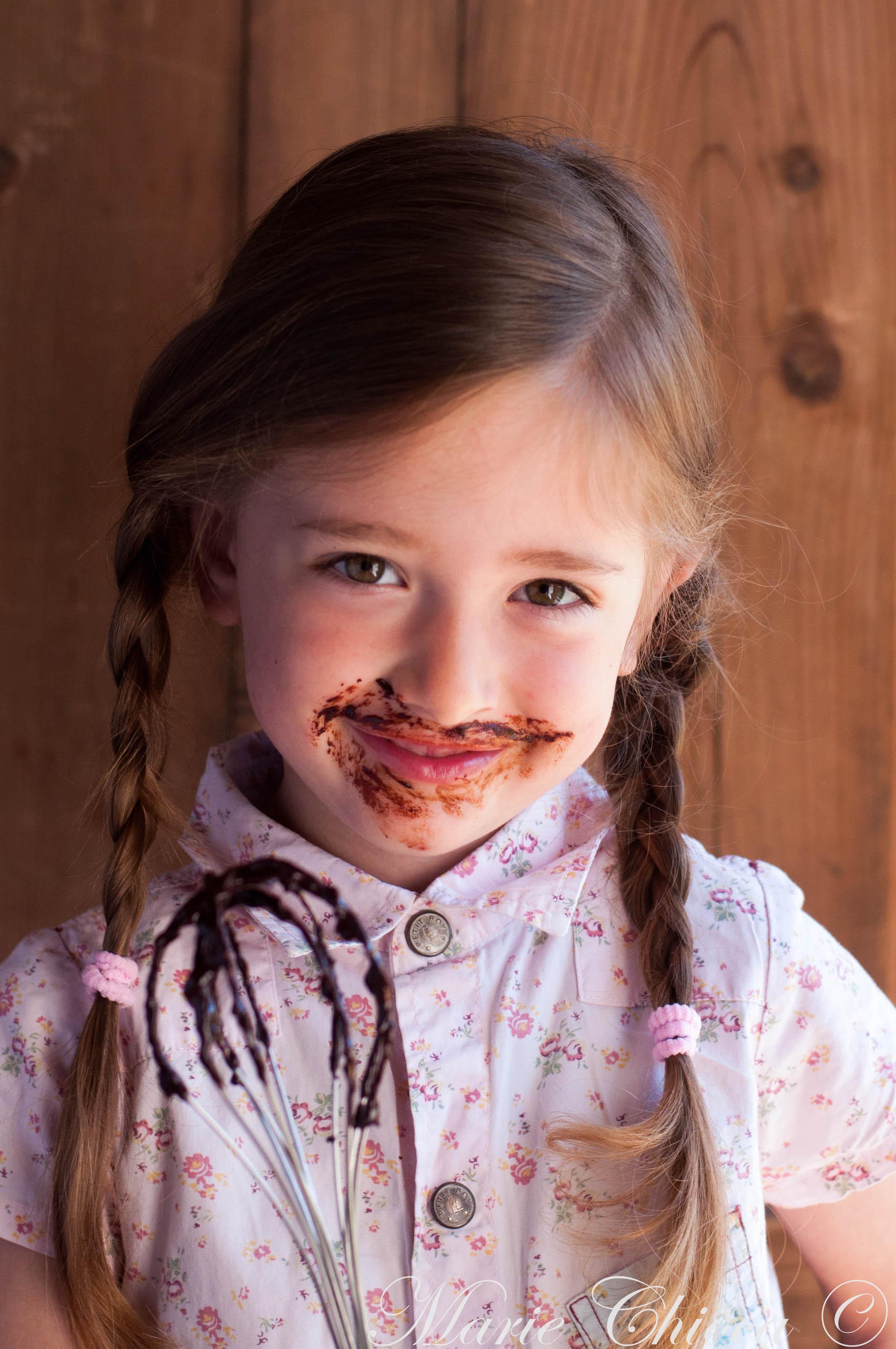 frimousse-chocolatee