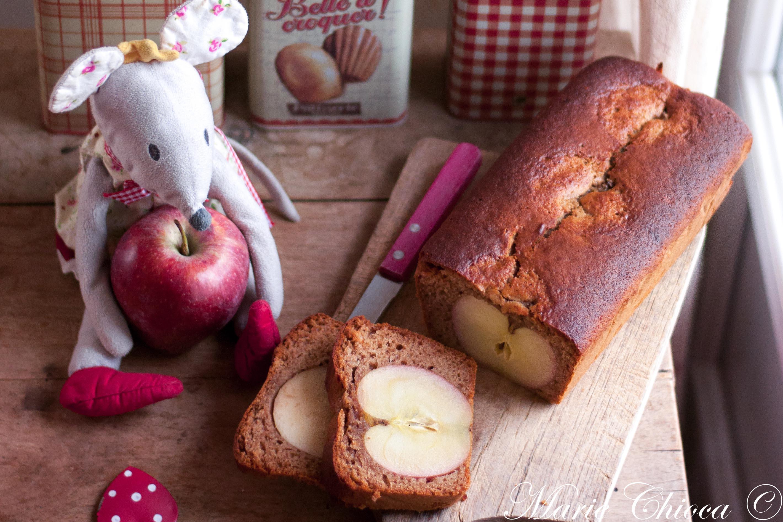 pain-d-epice-aux-3-pommes3